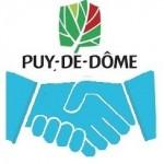 Courtier en crédit et financement dans le département du Puy-de-Dôme