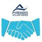 Courtier en crédit et financement dans les Pyrénées-Atlantiques