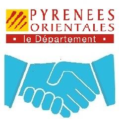 Courtier en crédit et financement dans le département des Pyrénées-Orientales