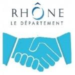 Courtier en crédit et financement dans le département de Rhône