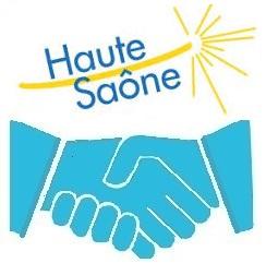 Courtier en crédit et financement dans le département de la Haute-Saône