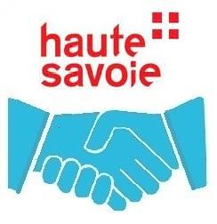 Courtier en crédit et financement dans le département de la Haute-Savoie