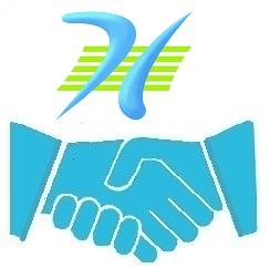 Courtier en crédit et financement dans le département du Saône-et-Loire