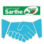 Courtier en crédit et financement dans le département de la Sarthe