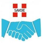 Courtier en crédit et financement dans le département de la Savoie