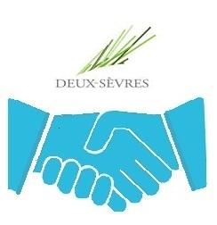 Courtier en crédit et financement dans le département des Deux-Sèvres
