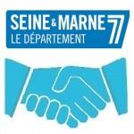 Courtier en crédit et financement dans le département de la Seine-et-Marne