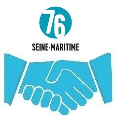 Courtier en crédit et financement dans le département de la Seine-Maritime