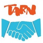 Courtier en crédit et financement dans le département du Tarn