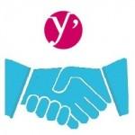 Courtier en crédit et financement dans le département des Yvelines