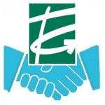 Courtier en crédit et financement dans le département de Tarn-et-Garonne