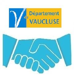 Courtier en crédit et financement dans le département du Vaucluse