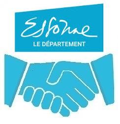 Courtier en crédit et financement dans le département de l'Essonne