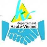 Courtier en crédit et financement dans le département de  la Haute-Vienne