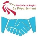 Courtier en crédit et financement dans le territoire de Belfort