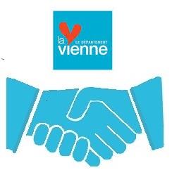 Courtier en crédit et financement dans le département de Vienne