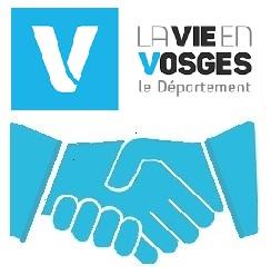 Courtier en crédit et financement dans le département des Vosges