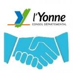 Courtier en crédit et financement dans le département de l'Yonne