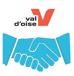 Courtier en crédit et financement dans le département le Val-d'Oise