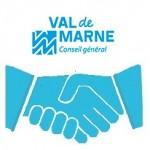 Courtier en crédit et financement dans le département le Val-de-Marne