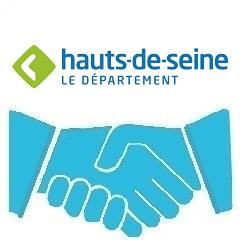 Courtier en crédit et financement dans les Hauts-de-Seine