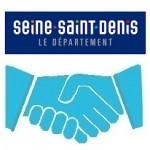 Courtier en crédit et financement dans le département Seine-Saint-Denis